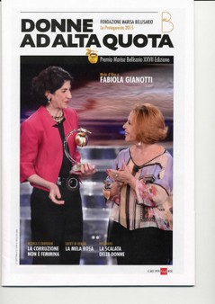 Donne ad alta quota_Pagina_1.jpg